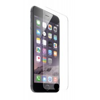 Tempered Glass Screen Protector for iPhone 6
