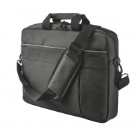 "Rio Carry Bag for 16"" laptops - black"