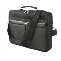 "Sydney CLS Carry Bag for 14"" laptops - black"