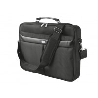 "Sydney CLS Carry Bag for 16"" laptops - black"