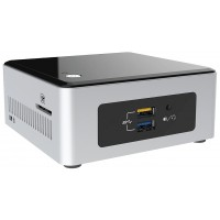 CELERON HDD HDMI BRASWELL