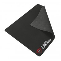 GXT 756 Mousepad - XL