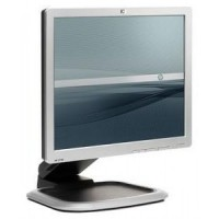 "HP L1750 17"" REFURB MONITOR"