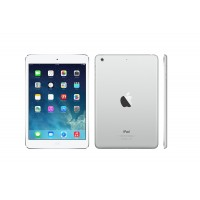 APPLE IPAD MINI A1432 16GB WIFI SILVER