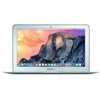 APPLE MacBook Air i5 A1465 4GB 128SSD 2014