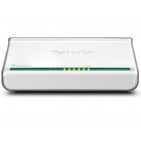5-port 10-100M Fast Ethernet Switch