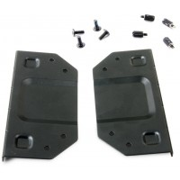 VESA mounting kit for DH110SE