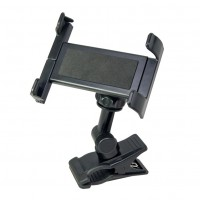 Xlip-iT Clip Mount for iPads and other