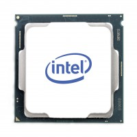 COFFEE LAKE I3-8100 4/4 3.6GHz 6M LGA1151