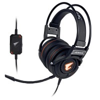 GBT AORUS H5 GAMING HEADSET