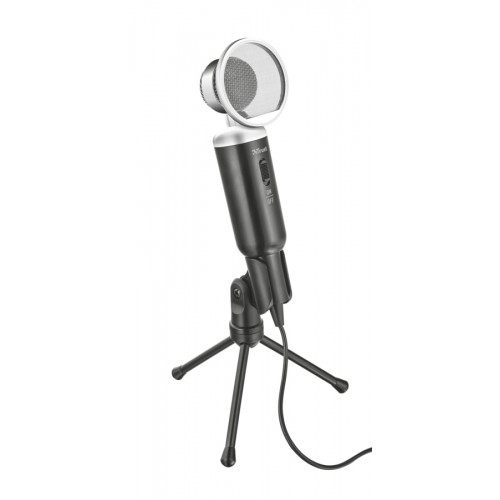 Madell Desktop Microphone