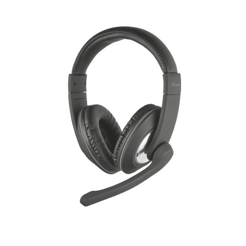 Reno PC Headset