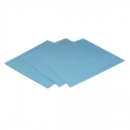 Thermal Pad - 50x50mm - 0.5mm