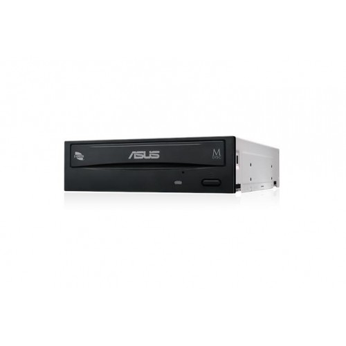 ASUS Internal DVD-RW 24x SATA Bare Drive