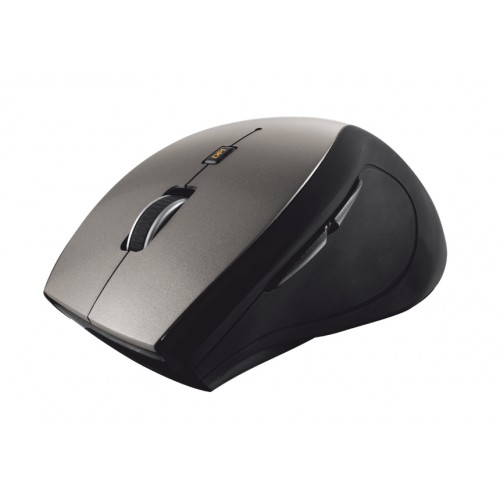 SURA WIRELESS MOUSE