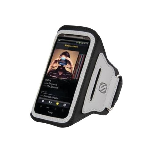 SPORTS ARM CASE FOR IPHONE 5, SAMSUNG S3