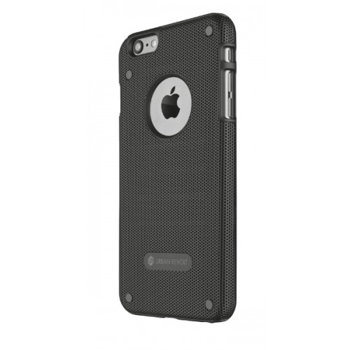 Endura Grip & Protection case for iPhone 6 Plus