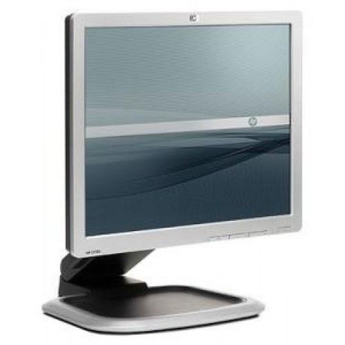 DOWNLOAD DRIVER: HP L1750 MONITOR