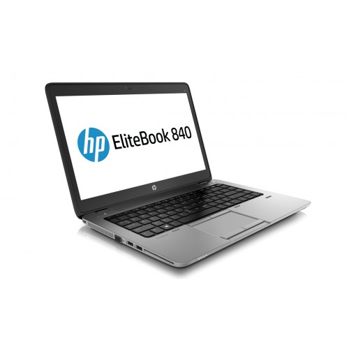 HP ELITEBOOK 840 G1 I5-4200 8GB 180SSD W10P