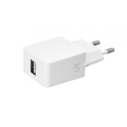 UR FAST CHARGER F/SAMSUNG