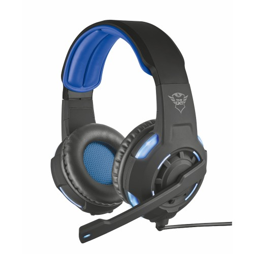 GXT 350 Radius 7.1 Surround Headset